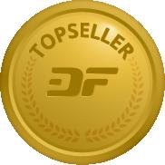 df-topseller-gold